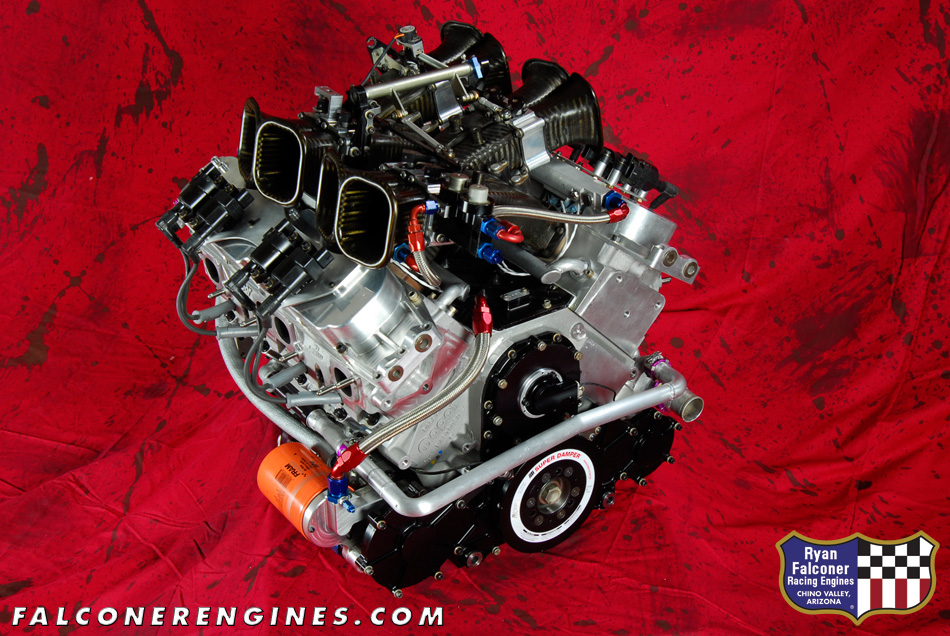 Welcome to Ryan Falconer Racing Engines! - Thumbnails