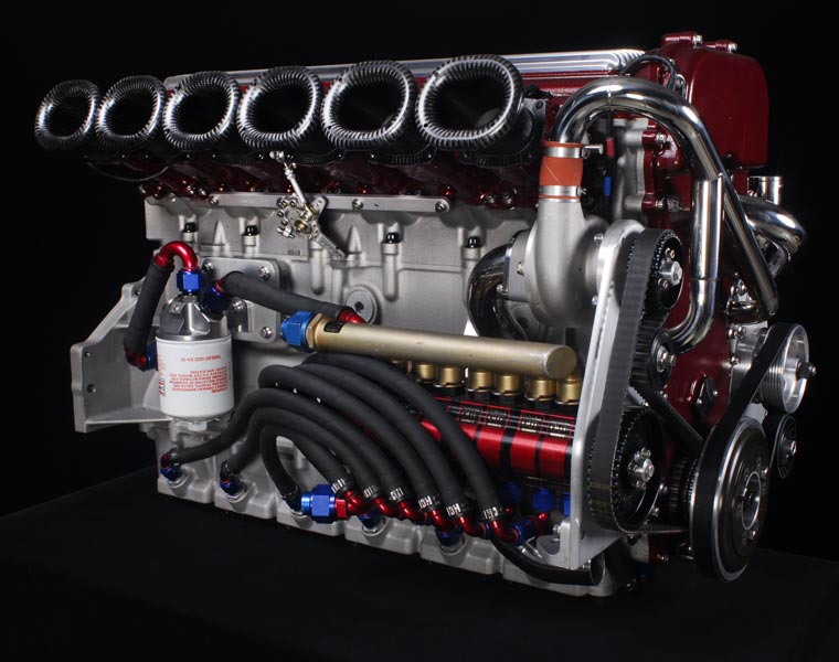 Welcome to Ryan Falconer Racing Engines! - Falconer L6 ...